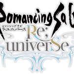 New Gacha Announcment: Romancing SaGa Re;univerSe