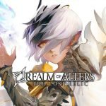 Realm of Alters: Pre-Order and Possible Release Date