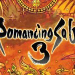 Mobile Launch: Finally! Romancing Saga 3 Comes West!