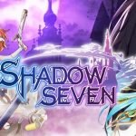 Shadow Seven Global Release Teaser