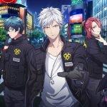 Launch Delay: Tokyo Debunker