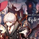 Gacha Giveaway: Epic 7