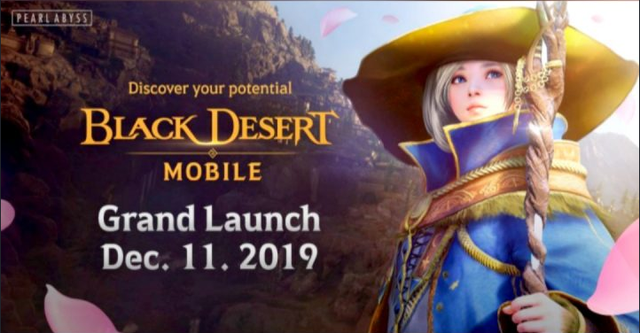 How to Whale Day 1 on Black Desert Mobile efficiently!