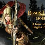 Black Desert Mobile - Introduction to Node War