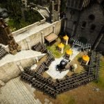 Black Desert Mobile Node War Tips: What to bid?