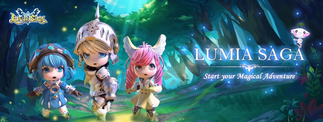 Lumia Saga - Global Release Pre-Download is up!