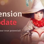Black Desert Mobile - In depth Archmage (Witch Ascension) Guide