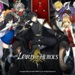 Lord of Heroes F.A.Q.