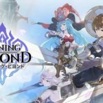 Shining Beyond Reroll Guide + Tier list