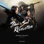 Blade & Soul: Revolution - Beginners' Guide